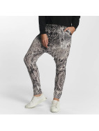 VSCT Clubwear tepláky Python pestrá