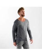VSCT Clubwear trui Kushiro grijs