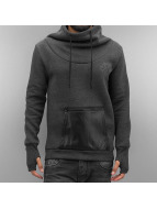 Tube Hoody Anthracite...