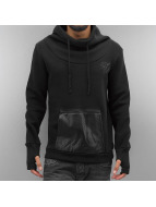 Tube Hoody Black...