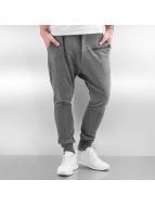VSCT Clubwear Verryttelyhousut Kobe harmaa