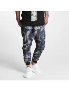 VSCT Clubwear Verryttelyhousut Palm X-Ray kirjava