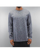 Wemoto Pullover Dundee blue