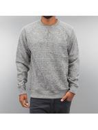 Wemoto Pullover Kenny gris