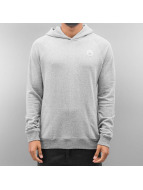 Samson Hoody Heather...