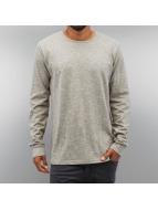 Wemoto Swetry Dundee oliwkowy