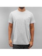 Wemoto T-Shirt 71209 grau