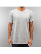 Wemoto T-Shirt Eton grey