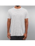Wemoto T-Shirt Cope weiß
