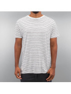 Wemoto T-Shirt Cope white