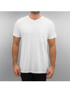 Wemoto T-Shirts Sidney beyaz