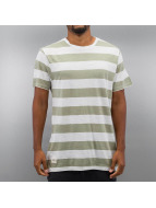 Wemoto T-Shirty Cope zielony