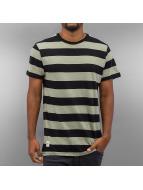 Wemoto T-skjorter Cope svart