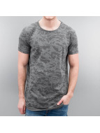 ? Armee T-Shirt Anthracit...