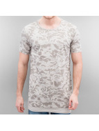 ? Armee T-Shirt Beige...