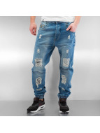 ? Axel  Antifit Jeans Lig...