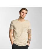 ? Bunny T-Shirt Beige...