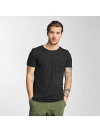 ? Bunny T-Shirt Black...