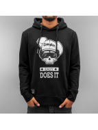 ? Easy Hoody Black...