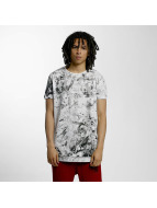 ? Henslin T-Shirt White...