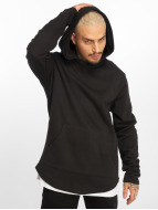 Who Shot Ya? Huy Hoody Black