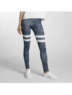 Who Shot Ya? Leggings/Treggings Booty gray