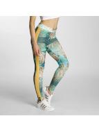 Who Shot Ya? Leggings/Treggings Venus kolorowy