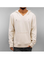 ? Nature Hoody White...
