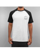 Who Shot Ya? T-shirts True Love Crew hvid