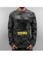 ? Trae Sweatshirt Dark Gr...
