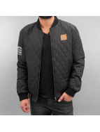 ? True Love Jacket Black...