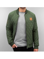 ? True Love Jacket Olive...