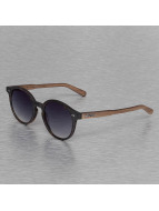 Wood Fellas Eyewear Aurinkolasit Eyewear Solln Polarized Mirror ruskea