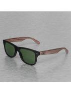 Wood Fellas Eyewear Gözlükler Eyewear Lehel Polarized Mirror sihay