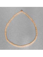 Wood Fellas Kaulaketjut Deluxe Pearl beige