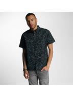 Wrung Division Рубашка Mind черный