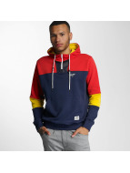 Life Hoody Red...