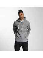 Original Zip Hoody Heath...