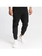 Wrung Division Pantalón deportivo Jam negro