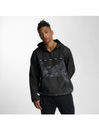 Storm Windbreaker Black...