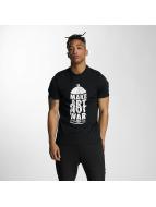 Wrung Division T-Shirts Manw Dize sihay