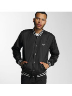 Touchdown Jacket Black...