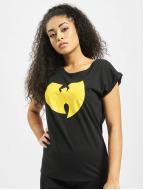 Wu-Tang T-Shirts Logo sihay
