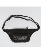 Yakuza Bag Happy Hour black