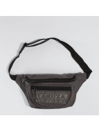 Yakuza Bag Happy Hour gray