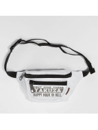Yakuza Bag Happy Hour white
