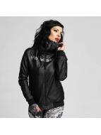 Yakuza Deri ceketleri One Love Faux Leather sihay