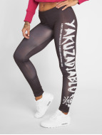 Diablo Leggings Black...