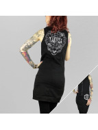 Yakuza Dress Tribes black