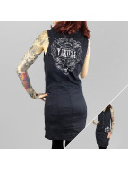 Yakuza Dress Tribes grey